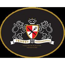 Óriás Titán szendvics