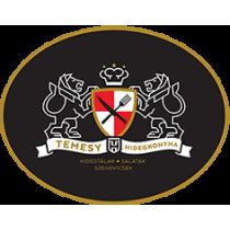Óriás Kentucky szendvics