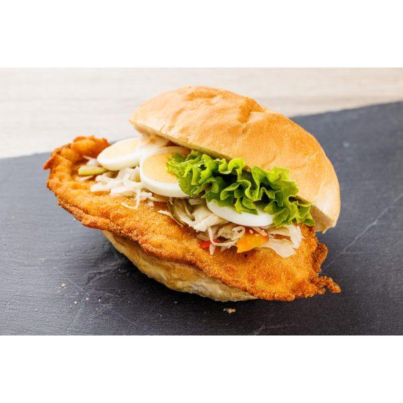 Blinda szendvics