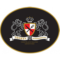 Óriás Frodó szendvics
