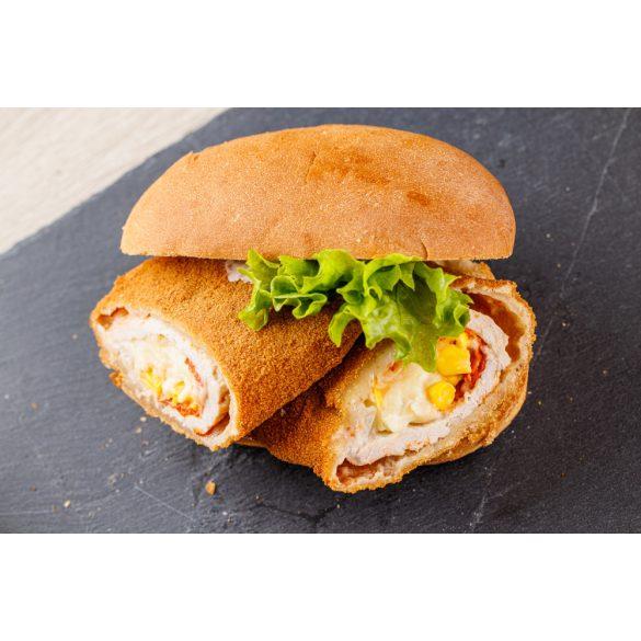 Sogi szendvics