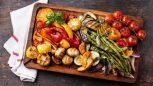Zöldségek/sajtok